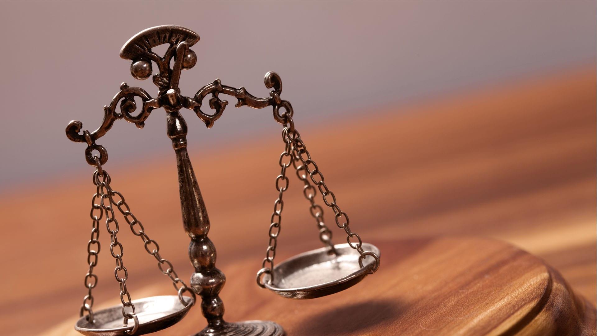 cabinet avocat iasi consultanta juridica