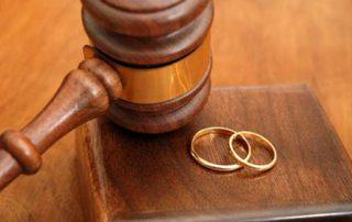 divort cetateni romani in strainatate
