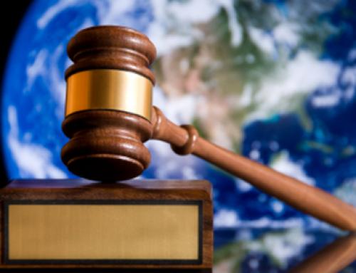 Recunoasterea in Romania a hotararilor de divort pronuntate in strainatate