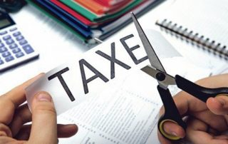 eliminare-taxe-registru-comert
