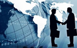 infiintari societati comerciale