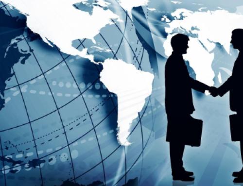 Infiintarea unei societati comerciale