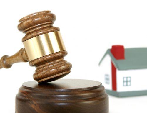 Contestația la executare – Modificari legislative