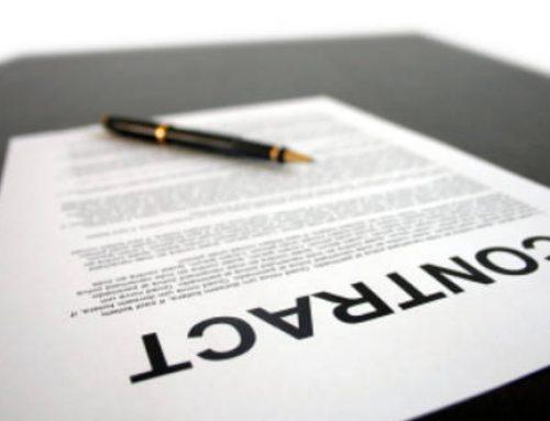 Informații utile cu privire la contractul individual de muncă (CIM) – III