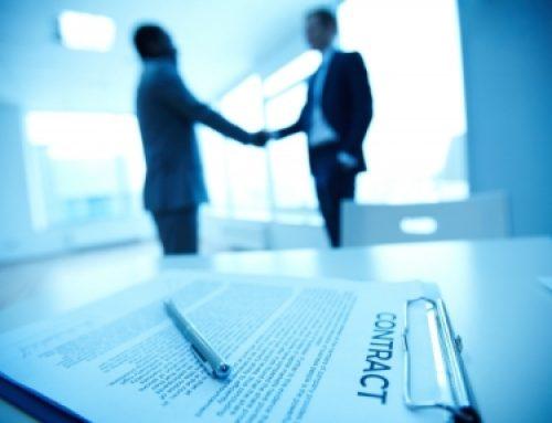 Informații utile cu privire la contractul individual de muncă (CIM) – II