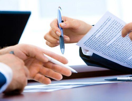 Tranzactia judiciara – act de dispozitie al partilor in procesul civil