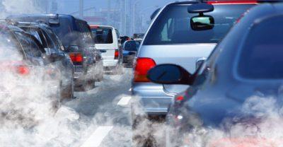 Restituirea in 2018 a taxei pe poluare, a taxei speciale, pentru emisiile poluante, precum si a timbrului de mediu pentru autovehicule