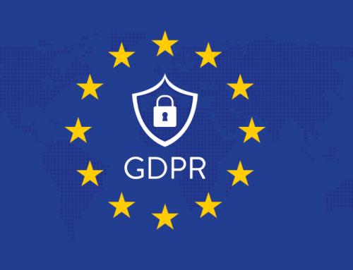 Decizia ANSPDCP 161.2018 – GDPR